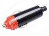 Разъем (310) прикуривателя штекер на кабель