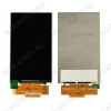 Дисплей для FLY FS404/ Теле2 Mini/ МТС Smart Start 2 (FPC-Y83272 V01)