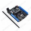 Контроллер Arduino Uno micro-usb, основан на микроконтроллере ATmega328