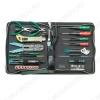 Набор инструмента 1PK-690B, для электротехнических работ