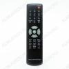 ПДУ для DAEWOO R28B04 TV