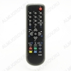 ПДУ для DAEWOO R40A01 TV