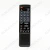 ПДУ для HITACHI CLE-876F TV