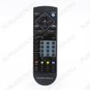ПДУ для JVC RM-C220 TV