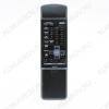 ПДУ для JVC RM-C439(RM-27)  TV