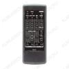 ПДУ для JVC RM-C470 TV