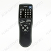 ПДУ для JVC RM-C498 TV