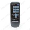 ПДУ для JVC RM-C548 TV