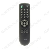 ПДУ для LG/GS 105-230M TV