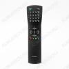 ПДУ для LG/GS 6710V00007A TV