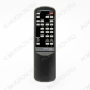 ПДУ для NEC RD-1078E TV