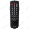 ПДУ для PANASONIC EUR501380 TV