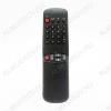 ПДУ для PANASONIC EUR51912 TV/VCR