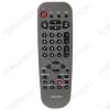 ПДУ для PANASONIC TNQ10481 TV