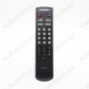 ПДУ для SAMSUNG 3F14-00034-162