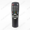 ПДУ для SAMSUNG AA59-00104C TV