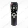 ПДУ для SAMSUNG AA59-00104D TV