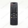 ПДУ для SAMSUNG AA59-10081F TV