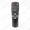 ПДУ для SAMSUNG AA59-10107C TV