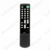 ПДУ для SONY RM-834 TV
