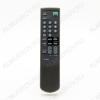 ПДУ для SONY RM-849S TV