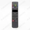ПДУ для THOMSON RCT-3004 TV
