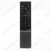 ПДУ для TOSHIBA CT-9640 TV