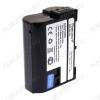 Аккумулятор для NIKON EN-EL15(аналог EN-EL15) Li-Ion; 7V 1900mAh