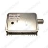 Тюнер KS-H-93 O Тип 1;аналог.;сим.;OIRT;всеволн.;+12В
