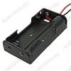 Отсек батарейный (тип 12) AA*2 BH-321A