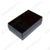 Корпус BOX-G01B Корпус с отсеком для элементов питания 101х60х26 мм