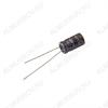 Конденсатор электролитический   1мкФ 160В 0611 +105°C