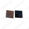 Микросхема 343S0628 для iPhone 5 контроллер тачскрина
