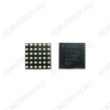 Микросхема 1610A1 для iPhone 5S USB Charging