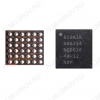 Микросхема 610A3B для iPhone 7/7+ USB Charging