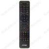 ПДУ для HD BOX HB3500/HB4500 SAT