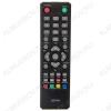 ПДУ для SUPRA SDT-91 (для ресивера) DVB-T2