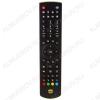 ПДУ для БИЛАЙН SQ16080194/STB3310/T5-PM (для кабельного ресивера)