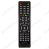 ПДУ для AKIRA 32LED01T2M LCDTV