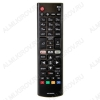 ПДУ для LG/GS AKB75095308 LCDTV