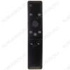 ПДУ для SAMSUNG BN59-01259B (RM-L1350) SMART CONTROL LCDTV
