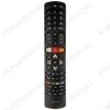 ПДУ для TCL/TELEFUNKEN RC311FMI3 LCDTV