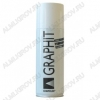 Аэрозоль GRAPHIT 200ml