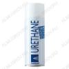 Аэрозоль URETHANE CLEAR 400ml Изоляционный полиуретановый лак