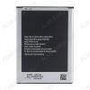 АКБ для Samsung i9200 Galaxy Mega 6.3 Orig B700BC