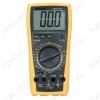 Мультиметр VC-9802A (гарантия 6 месяцев)