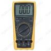 Мультиметр VC-9804A+ (гарантия 6 месяцев)