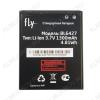 АКБ для Fly FS407 Stratus 6