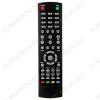ПДУ для TELEFUNKEN TF-LED28S48T2 LCDTV