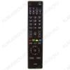ПДУ для TOSHIBA CT-32F2 LCDTV